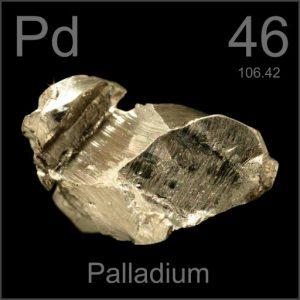 Paladio-Tecnobisa